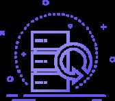 Domains & Web Hosting