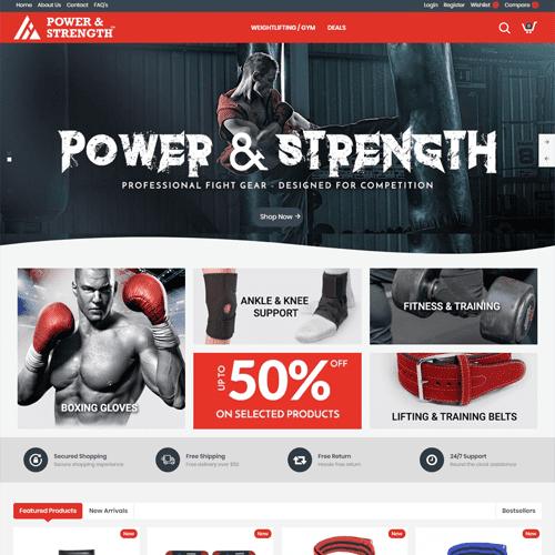 attnalshop featured -