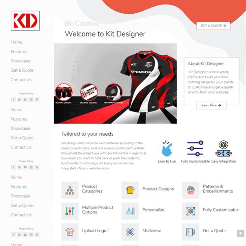 kit featured -