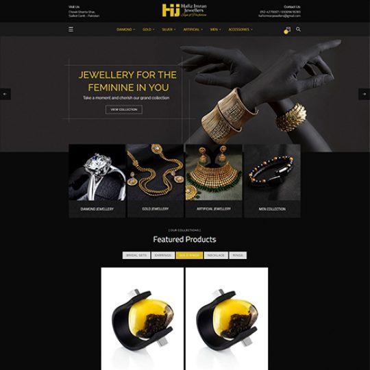 hafizimranjewellers featured -